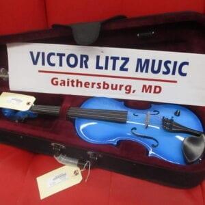 Victor Litz